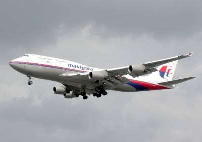ملائیشین طیارہ گمشدگی: تحقیقات کا رخ ایک بار پھر پائلٹ کی طرف