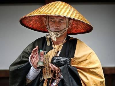 جاپانیوں نے دنیا کو لمبی عمر کا راز بتا دیا