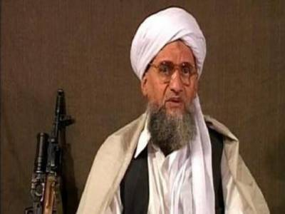 القاعدہ نے ابوبکر بغدادی کی خلافت ماننے سے انکار کر دیا