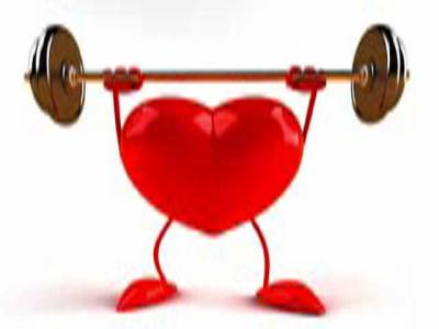 خشک میوہ جات کریں دل کومضبوط