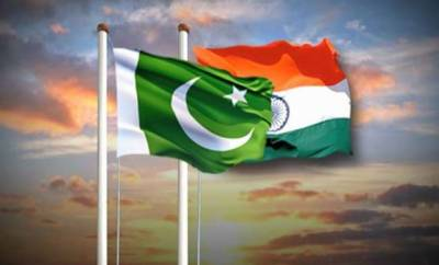 بھارت آج بھی پاکستان کا مقروض