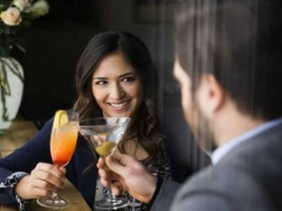 خامیاں چھپانے کے لئے مرد جھوٹ بولتے ہیں، جدید تحقیق