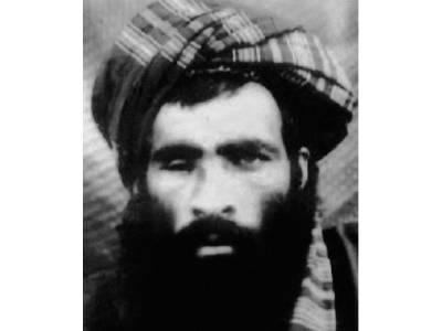 عید کے موقع پر طالبان کے لئے ملا عمر کا خصوصی پیغام