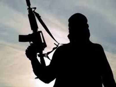 امریکہ نے پاکستان سے دہشت گرد قاری سیف اللہ کے خلاف کارروائی کا مطالبہ کر دیا