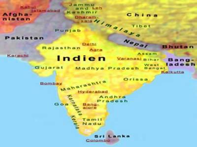 پاکستان اور سری لنکا کے دوستانہ تعلقات میں دراڑ ڈالنے کا بھارتی منصوبہ بے نقاب ہوگیا