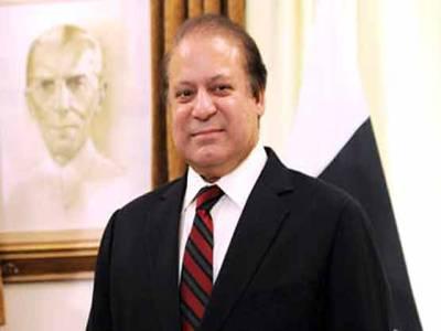 وزیر اعظم نے اپوزیشن کی تمام شکایات کا ازالہ کرنے کی پیشکش کر دی