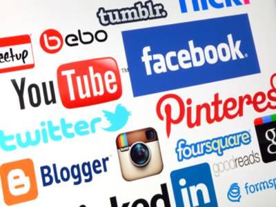 نوجوان سوشل میڈیا کے استعمال سے بدتمیز ہو رہے ہیں: تحقیق