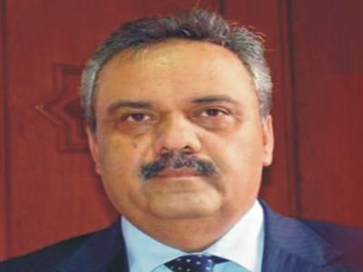 وزارت خارجہ نے پاکستانی سفیر کو ابوظہبی سے فوری واپس بلالیا