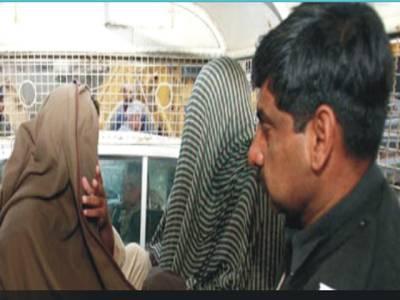 داڑھی رکھنے کی سزا، پولیس نے صحافی کو عوامی تحریک کا کارکن ظاہر کرکے دہشت گردی کا مقدمہ درج کردیا