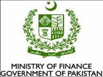 حکومت کا پی ٹی آئی وائٹ پیپر کا جلد جواب دینے کا فیصلہ
