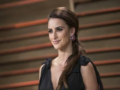 فلسطین کے حق میں آواز اٹھانا ہالی ووڈ اداکارہ کو مہنگا پڑ گیا