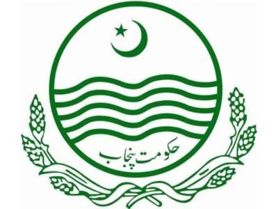 لاہور میں 13 اور 14 اگست کو دہشت گردی کا خطرہ ہے: پنجاب حکومت