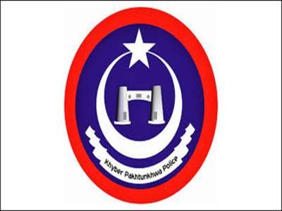 ڈی ایس پی رورل مردان عبدالصمد خان نوکری سے برطرف