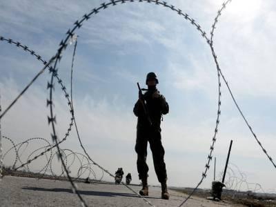 ایمنسٹی انٹرنیشنل نے امریکی جنگی جرائم کا پردہ چاک کر دیا
