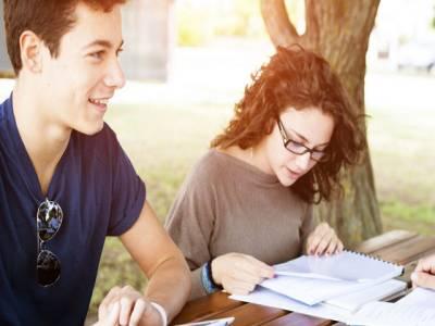 پڑھائی پر توجہ مرکوز رکھنے کے مفید طریقے