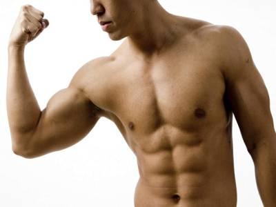 پٹھوں میں اضافہ کرنے کے لئے مفید مشورے