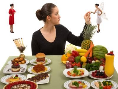 صحت مند عادات جو آپ ایک منٹ میں اپنا سکتے ہیں