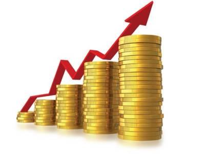 سونے کی فی تولہ قیمت 49000 روپے سے بڑھ گئی