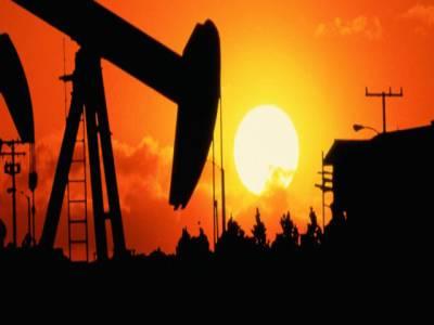کویت نے چین کو خام تیل کی برآمد کا حجم بڑھانے کا اعلان کر دیا