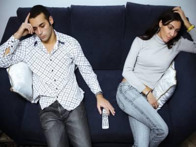 شادی کا زیادہ شوق عورتوں کو ہوتا ہے یا مَردوں کو ؟دلچسپ تحقیق