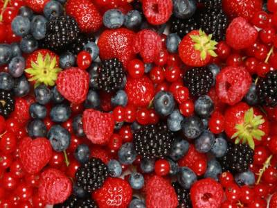 صحت مند زندگی گزارنے کےلئےجادوئی کھانے