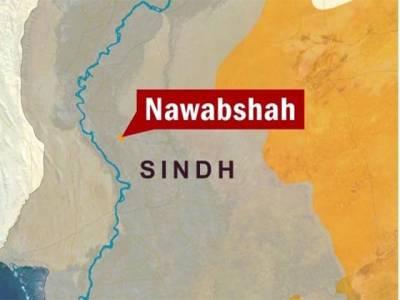 تین نوجوانوں کی تشدد زدہ لاشیں مل گئیں