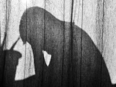 مردانہ کمزوری کی 10وجوہات جو آپ کو معلوم نہیں