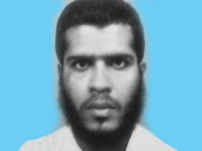 نیول ڈاکیارڈ پرحملے میں اے آئی جی سندھ کا بیٹا بھی ملوث ہے: کراچی پولیس چیف