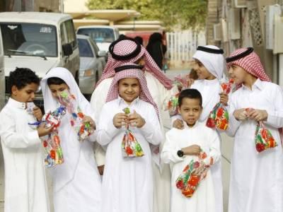 عرب ممالک میں سوشل میڈیا پر امریکہ کی سب سے زیادہ مخالفت