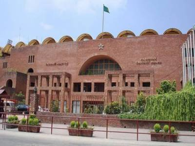 پاکستان کی ڈومیسٹک ٹیمیں فروخت کے لیے پیش کر دی گئیں