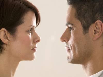 مَردوں اور عورتوں کو ایک دوسرے میں کیا اچھا لگتا ہے ؟جدید تحقیق میں انکشاف