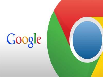گوگل 16 برس کی ہوگئی، کمپنی کی مالیت 400 ارب ڈالر