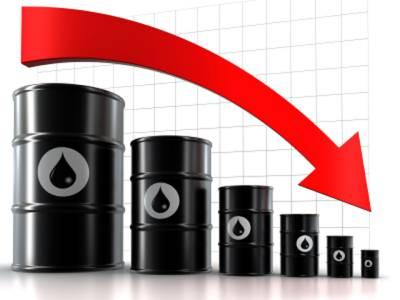 پٹرولیم مصنوعات کی قیمتوں میں کمی کی سمری وزارت خزانہ کو ارسال