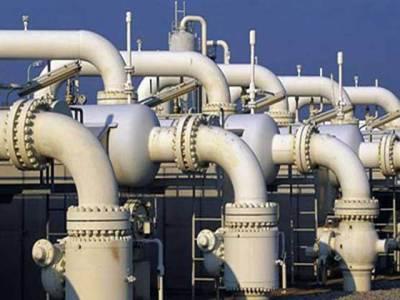 سالانہ مرمت ، پنجاب کے ٹیکسٹائل سیکٹر کو گیس کی فراہمی روکدی گئی