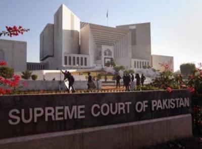 تحریک انصاف کی انتخابی عذرداریوں پر حکومت نے جواب جمع کرادیا