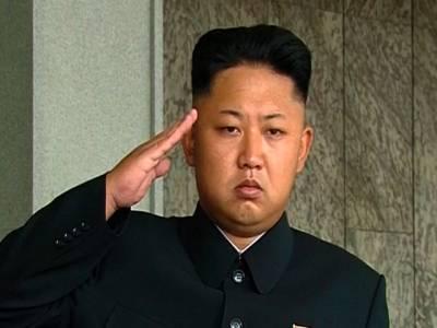 شمالی کوریا کے آمر کی حکومت پر گرفت کمزور،اپوزیشن میں خوشی کی لہر