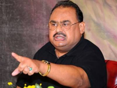 کارکنوں کے جذبے کو سلام، مقبولیت پر شک کرنے والے 'کھالیں' گن لیں: الطاف حسین