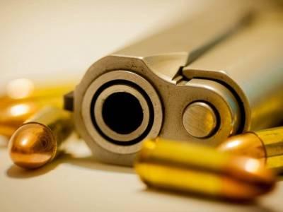 بھارت کے جوہری پلانٹ کے حفاظتی دستے پر فائرنگ، تین اہلکار ہلاک ، ملزم گرفتار