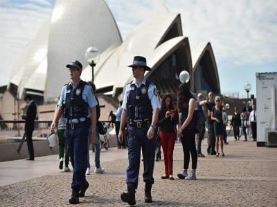 آسٹریلیا میں مسلمانوں کے خلاف متعصب رویہ،متعدد حملے
