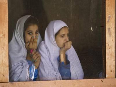 ملالہ کےلئے نوبیل انعام، آبائی علاقے میں جشن منا یا گیا