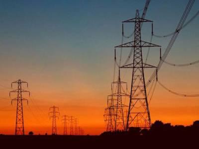 حکومت نے سیکرٹری پانی و بجلی کے عہدے پر تجربہ کار انجینئرز رکھنے کا فیصلہ کر لیا