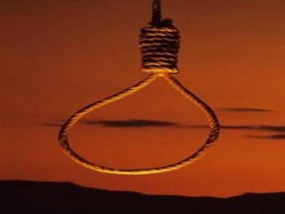پنجا ب میں پھانسیاں روکنے سے قتل بڑھ گئے
