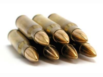 پولیس کی مبینہ فائرنگ سے شہری ہلاک