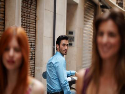مرد خواتین میں کیا تلاش کرتے ہیں ؟دلچسپ معلومات
