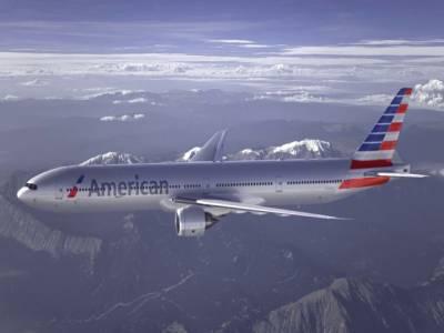جہاز کے عملے نے مسافر خاتون کو دوران پرواز ٹائلٹ میں بند کردیا
