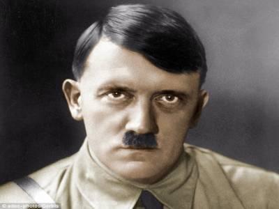 ہٹلر کی محبت میں مبتلا دوشیزاﺅں کا مقابلہ حسن، دنیا برہم