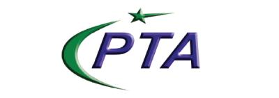 بھارت ہمارے ٹیلی کمیونیکیشن سگنلز میں مداخلت کررہا ہے: پی ٹی اے