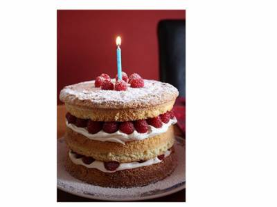 کیا آپ جانتے ہیں کہ سالگرہ کیلئے کیک اور موم بتیوں کی روایت کہاں سے شروع ہوئی؟