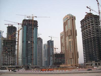 متحدہ عرب امارات میں پراپرٹی کے دھوکوں سے محفوظ رہنے کے لیے انتہائی مفید مشورے