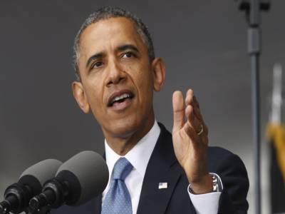 امریکہ کا 50لاکھ غیر قانونی تارکین وطن کیلئے حوصلہ افزاءاقدام